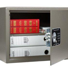 Мебельные И офисные сейфы от Производителя