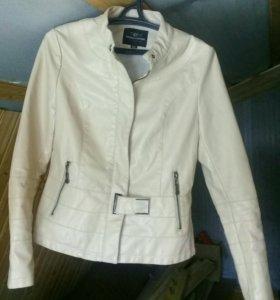 Куртка - ветровка 46 размер