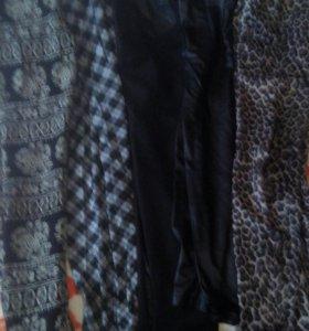 Лосины ,брюки р 42-46