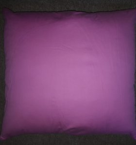 Подушка перьевая