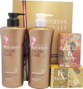 Подарочные наборы KeraSyS