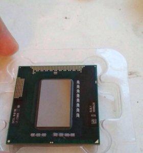 Core i7 -720qm