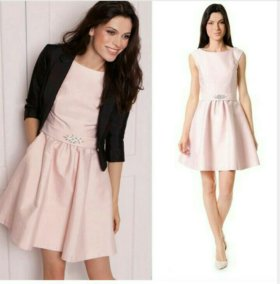Платье 🌸ZARINA🌸