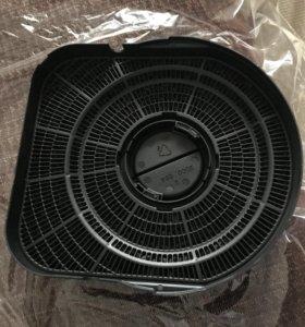 Фильтр угольный для вытяжки Jetair CA Extra (72)