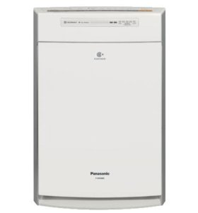 Очистители воздуха Panasonic F-VXH50R
