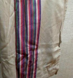 Слинг-шарф (бамбук)