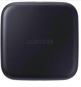 НОВОЕ!!! Беспроводное зарядное устройство SAMSUNG
