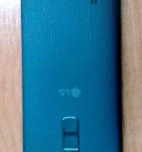 смартфон LG K410 F1