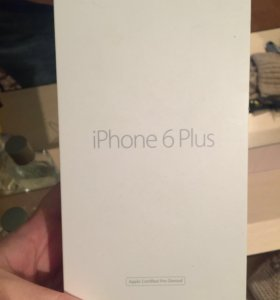 Iphone 6plus, торг, обмен