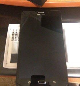 Samsung Galaxy Tab A 7.0 sm-t285 LTE