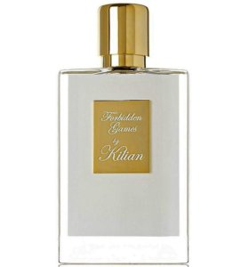 Тестер Kilian Forbidden Games 50 ml