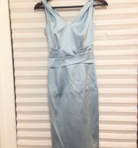 Платье вечернее Karen Millen