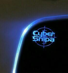 Cybersnipa Tracer