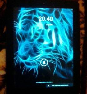 Explay 8.31 3G