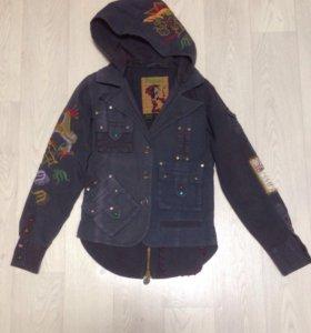 Куртка женская, размер 42/44