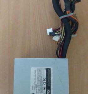 Блок питания Cooler master 400W