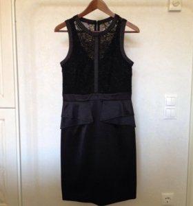 Платье Vince Camuto, новое, S