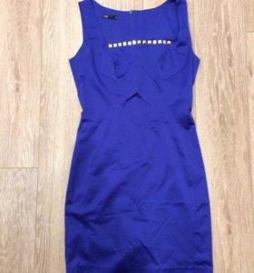 Платье 42р