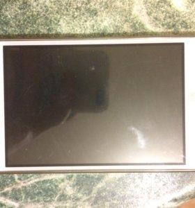 Телефон LG E610 Optimus L5