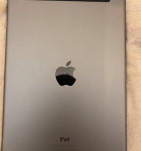 iPad Air 32 gb 4g Lte