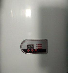 Водонагреватель термекс 100 литровый