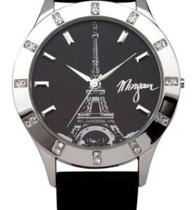 Женские наручные часы Morgan M1110B