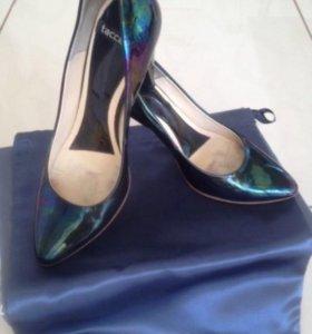 Туфли Taccetti 37 размер