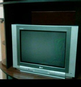 Телевизор TV