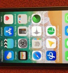 Айфон iPhone 5s 64гб