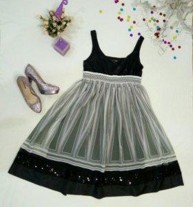 Платье incity 48 (L)