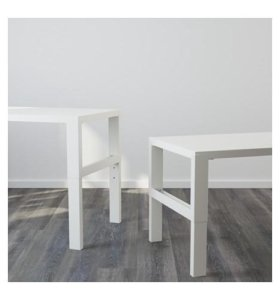 письменный стол с регулируемой высотой