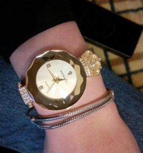Часы женские Баосайли.
