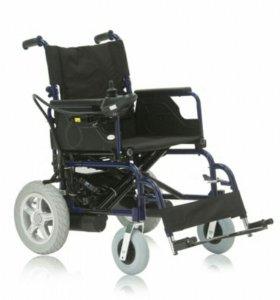 Инвалидное кресло коляска Armed FS111A