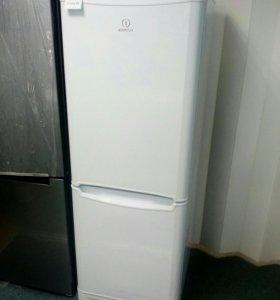 Холодильник Indesit B16.025 б/у