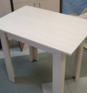 Кухонный стол новый
