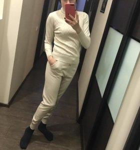 Продам костюм новый (не подошел)