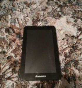 Lenovo IdeaPad 3000-H