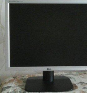 Монитор LG L1718S