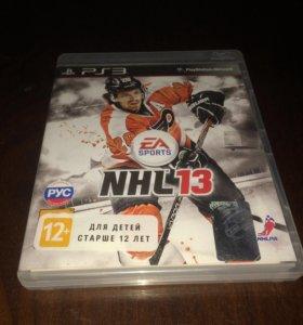 PS3 Игра