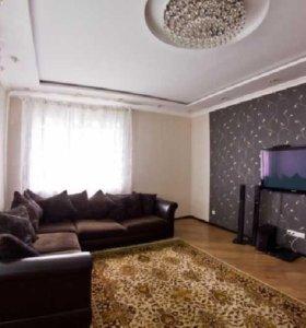 Косметический Ремонт   квартир от   Профессионалов
