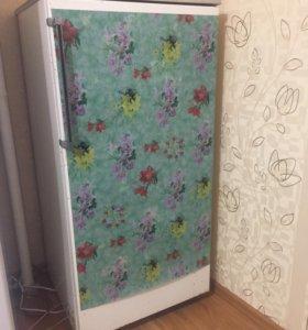 """Холодильник """"Свияга"""""""