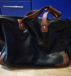 Раритетная сумка