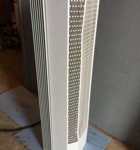Тепловентилятор ТВС 620 «КУПОЛ»