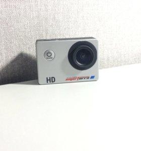 Экшен-камер SmarTerra B1