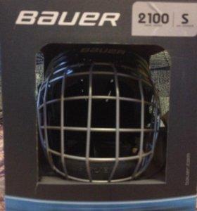 Шлем Bauer Model-2100 Size- S
