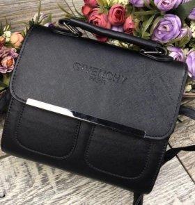 Женская сумочка GIVENCHY