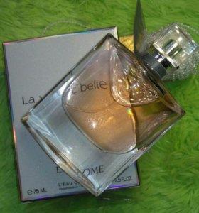 LANCOME парфюм