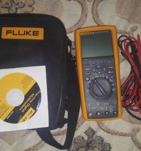 FLUKE 289