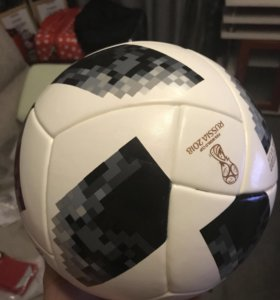 Комплект сборной России по футболу + мяч