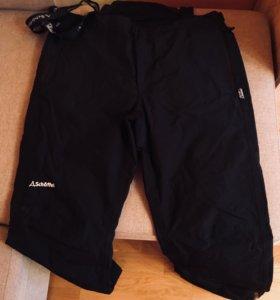 Зимние женские штаны Schoffel